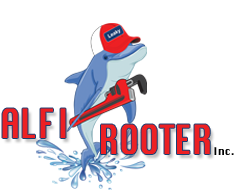 Local-Plumber-Clogged-Toilet-Alfi-Rooter